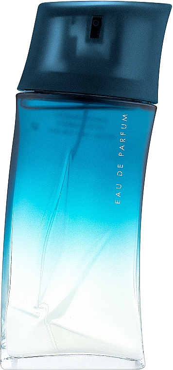 Kenzo Homme - Парфюмированная вода