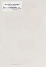 Духи, Парфюмерия, косметика Матригель с экстрактом икры (лицо) - La Grace