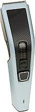 Духи, Парфюмерия, косметика Машинка для стрижки волос HC3530/15 - Philips Series 3000