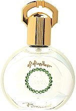 Духи, Парфюмерия, косметика M. Micallef Pomelos - Парфюмированная вода (тестер без крышечки)