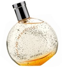 Духи, Парфюмерия, косметика Hermes Eau des Merveilles - Туалетная вода (тестер с крышечкой)