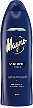 Духи, Парфюмерия, косметика Гель для душа - La Toja Magno Marine Fresh Shower Gel
