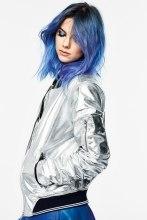 Тонирующий бальзам для волос - L'Oreal Paris Colorista Washout 1-2 Week — фото N10