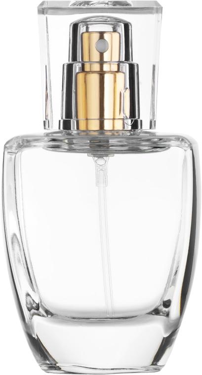 Mon Etoile Poure Femme Bestseller Collection 2011 - Парфюмированная вода
