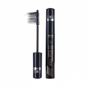 Гель для бровей - Hean Express Brow Gel