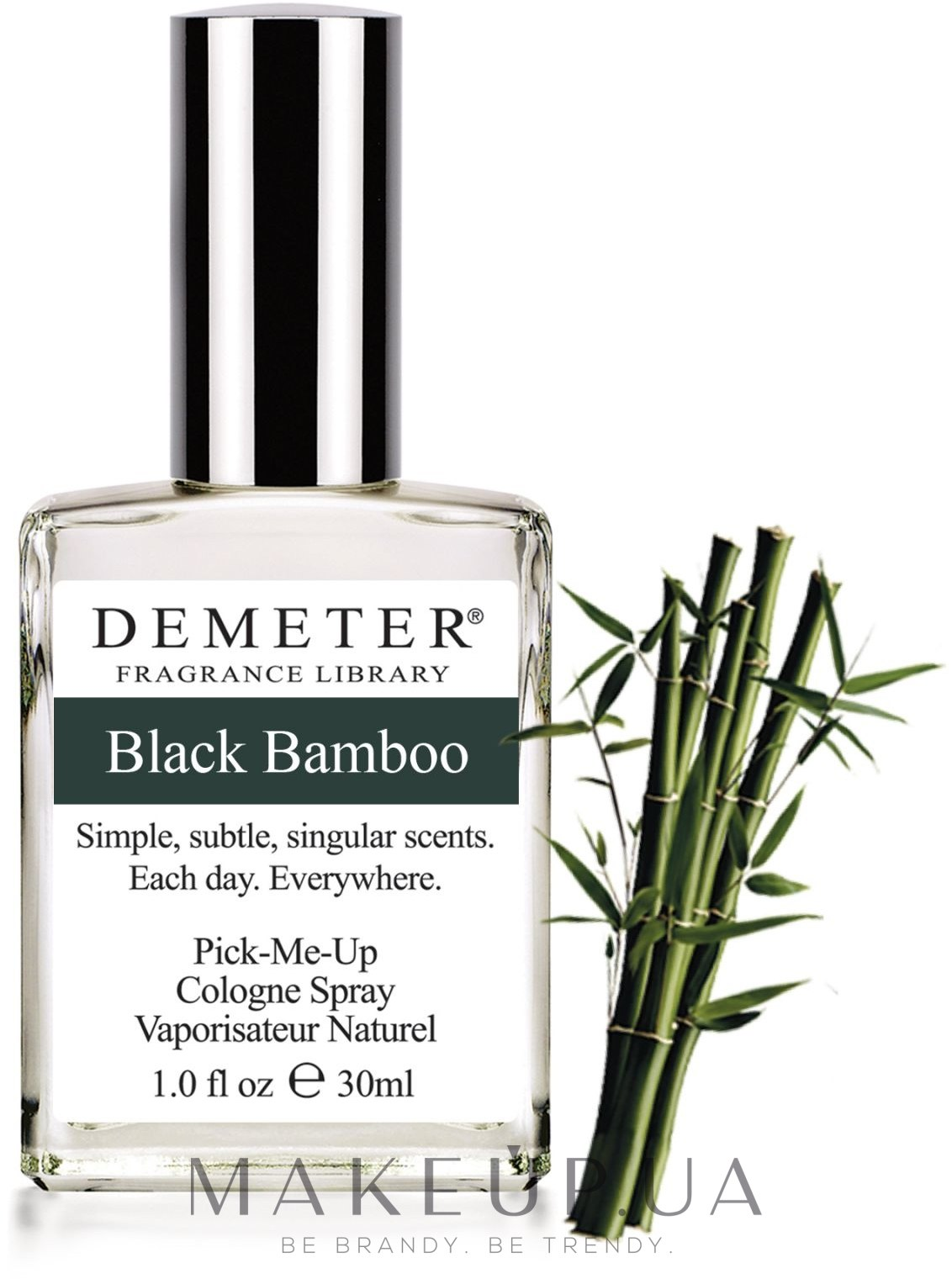 парфюм Demeter купить