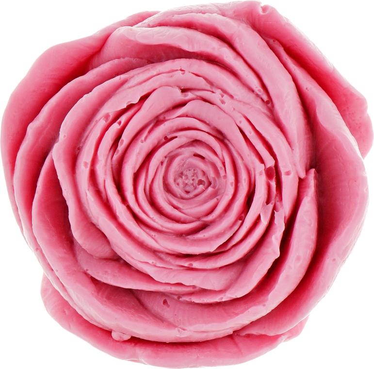 Мыло «Чайная роза» - Dushka