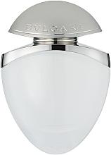 Духи, Парфюмерия, косметика Bvlgari Omnia Crystalline Jewel Charm - Туалетная вода