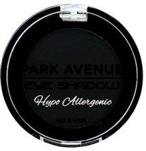 Духи, Парфюмерия, косметика Тени гипоаллергенные - Park Avenue Eyeshadow Hypo Allergenic
