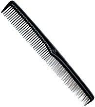 Духи, Парфюмерия, косметика Расческа для стрижки - Wella Professionals Cutting Comb Large Black