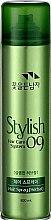 Духи, Парфюмерия, косметика Лак для волос - Somang Hair Care System Stylish 09 Herbal Hair Spray