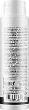 Мило з календулою для всіх типів шкіри - Gigi Aroma Essence Calendula Soap  — фото N2