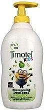 """Духи, Парфюмерия, косметика Шампунь для детей """"Зеленое яблоко"""" - Timotei Kids Shampoo"""