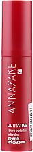 Духи, Парфюмерия, косметика РАСПРОДАЖА Сыворотка против морщин - Annayake Anti-Wrinkle Perfecting Serum (тестер) *