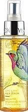 Духи, Парфюмерия, косметика Сыворотка для жирных волос «Лайм и Мята» - Vigor
