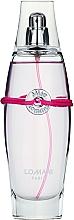 Духи, Парфюмерия, косметика Parfums Parour Miss Lomani - Парфюмированная вода