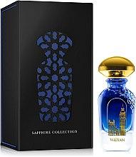 Духи, Парфюмерия, косметика WIDIAN Aj Arabia Sapphire Collection London - Духи