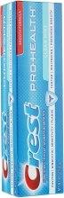 Духи, Парфюмерия, косметика Зубная паста - Crest Pro-Health Clean Mint Toothpaste