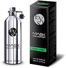 Духи, Парфюмерия, косметика Evis Floral Mask - Парфюмированная вода