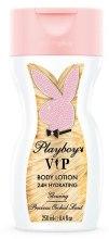 Playboy VIP For Her - Лосьон для тела — фото N2