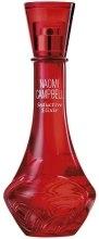 Духи, Парфюмерия, косметика Naomi Campbell Seductive Elixir - Туалетная вода (тестер с крышечкой)