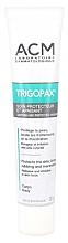 Духи, Парфюмерия, косметика Успокаивающий и защитный уход за кожей - ACM Laboratoires Trigopax Soothing and Protective Skincare