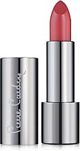 Духи, Парфюмерия, косметика Помада для губ - Pierre Cardin Magnetic Dream Lipstick