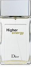 Духи, Парфюмерия, косметика Dior Higher Energy - Туалетная вода