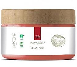 Духи, Парфюмерия, косметика Шампунь для волос - BioBotanic Pomodoro Shampoo
