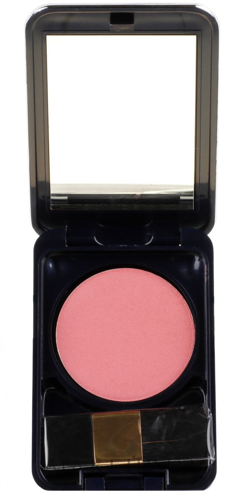 Рум'яна - Color Me Couture Collection Blusher — фото 22