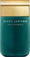 Духи, Парфюмерия, косметика Marc Jacobs Decadence - Гель для душа