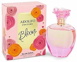 Духи, Парфюмерия, косметика Adolfo Dominguez Couture Bloom - Парфюмированная вода