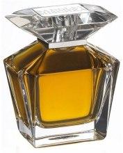 Духи, Парфюмерия, косметика Badgley Mischka Eau de Parfum - Парфюмированная вода (тестер с крышечкой)