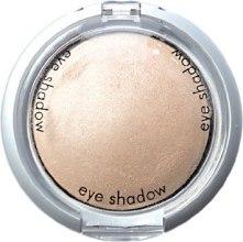 Духи, Парфюмерия, косметика Запеченные тени для век - Palladio Eyeshadow