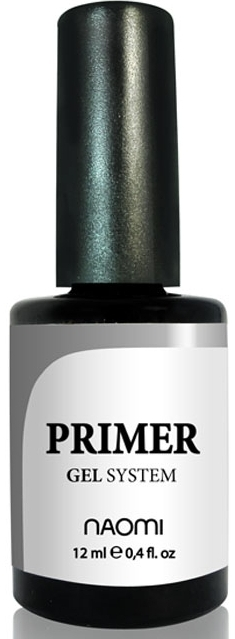 Праймер - Naomi Primer Gel System