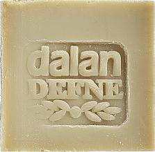 Духи, Парфюмерия, косметика Твердое мыло с оливковым маслом - Dalan Antique Daphne soap with Olive Oil 100%