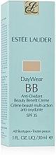 Тонирующий увлажняющий крем - Estee Lauder Daywear BB Cream SPF 35 — фото N4
