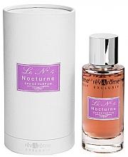 Духи, Парфюмерия, косметика Revarome Exclusif Le No. 4 Nocturn - Парфюмированная вода