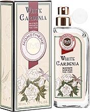 Духи, Парфюмерия, косметика Monotheme Fine Fragrances Venezia White Gardenia - Туалетная вода