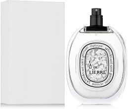 Духи, Парфюмерия, косметика Diptyque Eau de Lierre - Туалетная вода (тестер без крышечки)