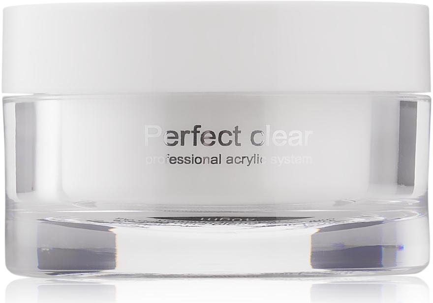 Базовый акрил прозрачный - Kodi Professional Perfect Clear Powder