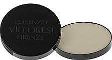 Духи, Парфюмерия, косметика Lorenzo Villoresi Teint de Neige - Твердый парфюм (тестер без коробки)