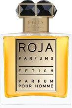 Духи, Парфюмерия, косметика Roja Parfums Fetish Pour Homme - Духи