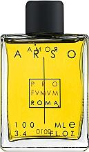 Духи, Парфюмерия, косметика Profumum Roma Arso - Парфюмированная вода