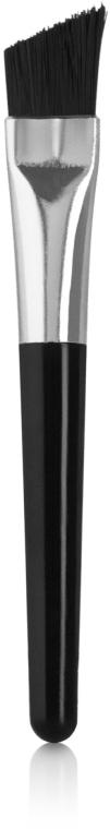 Щеточка для бровей - Artdeco Eye Brow Brush