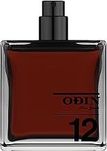 Духи, Парфюмерия, косметика Odin 12 Lacha - Парфюмированная вода (тестер без крышечки)