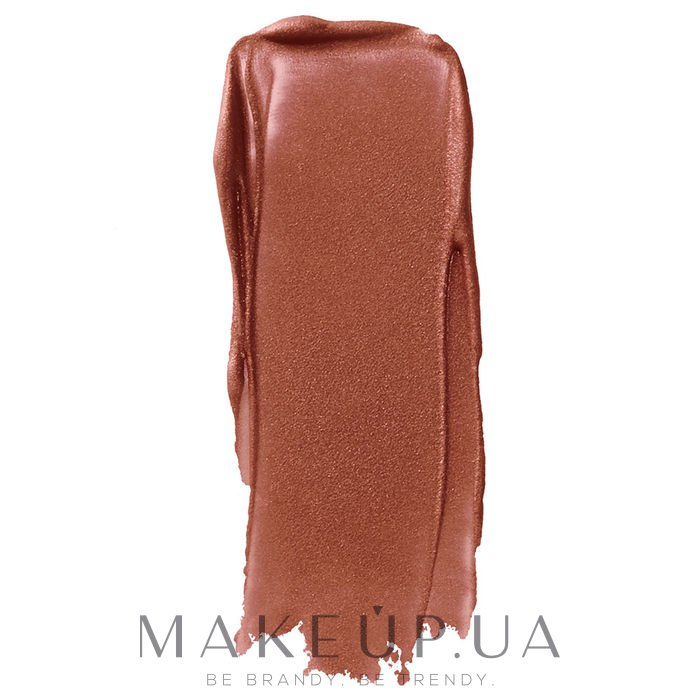 Жидкая помада для губ - NYX Professional Makeup Liquid Suede Metallic Matte — фото 29 - Mauve Mist
