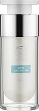 Духи, Парфюмерия, косметика Регенерирующие глубокоувлажняющие капли с гиалуроновой кислотой - Renew Dew Drops HA