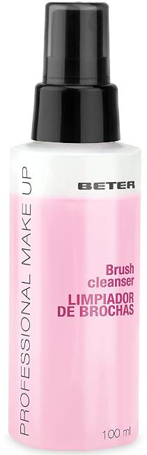 Очиститель для кисточек - Beter Brush Cleanser