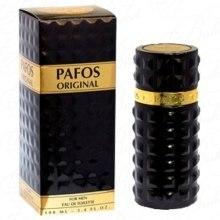 Духи, Парфюмерия, косметика Art Parfum Pafos Original - Туалетная вода